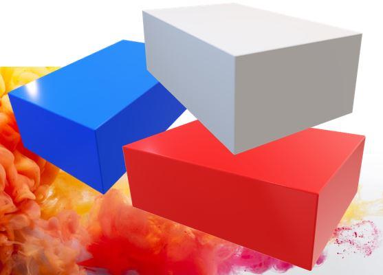 Câu vận dụng về thể tích khối hộp chữ nhật-đề thi GKI THTH 2020-2021